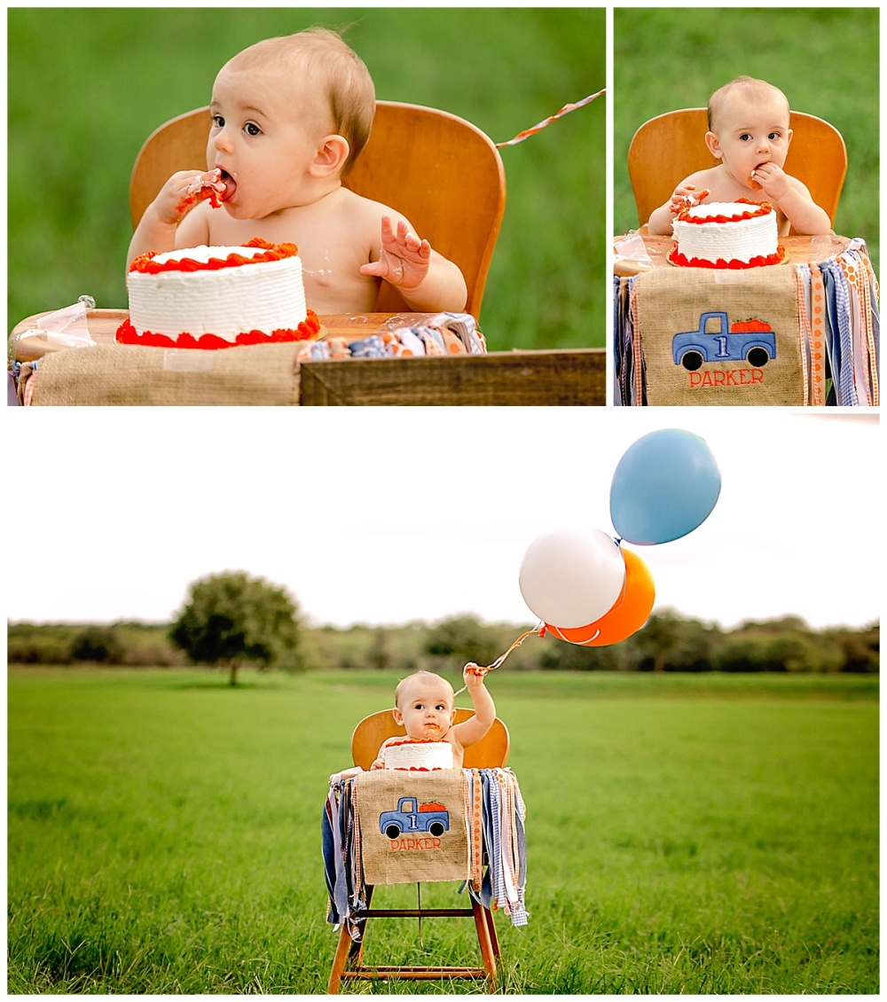 Carly-Barton-Photography-Texas-Family-Photos-Rustic-Field-Cake-Smash-Voss_0007.jpg
