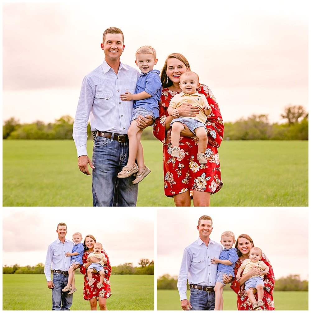 Carly-Barton-Photography-Texas-Family-Photos-Rustic-Field-Cake-Smash-Voss_0009.jpg