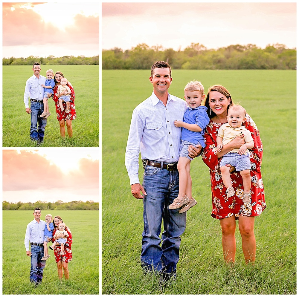 Carly-Barton-Photography-Texas-Family-Photos-Rustic-Field-Cake-Smash-Voss_0010.jpg