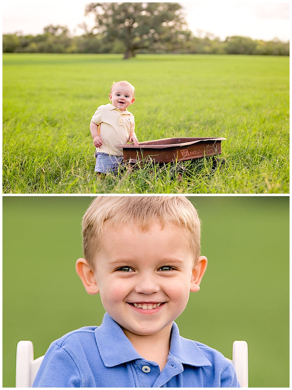 Carly-Barton-Photography-Texas-Family-Photos-Rustic-Field-Cake-Smash-Voss_0011.jpg