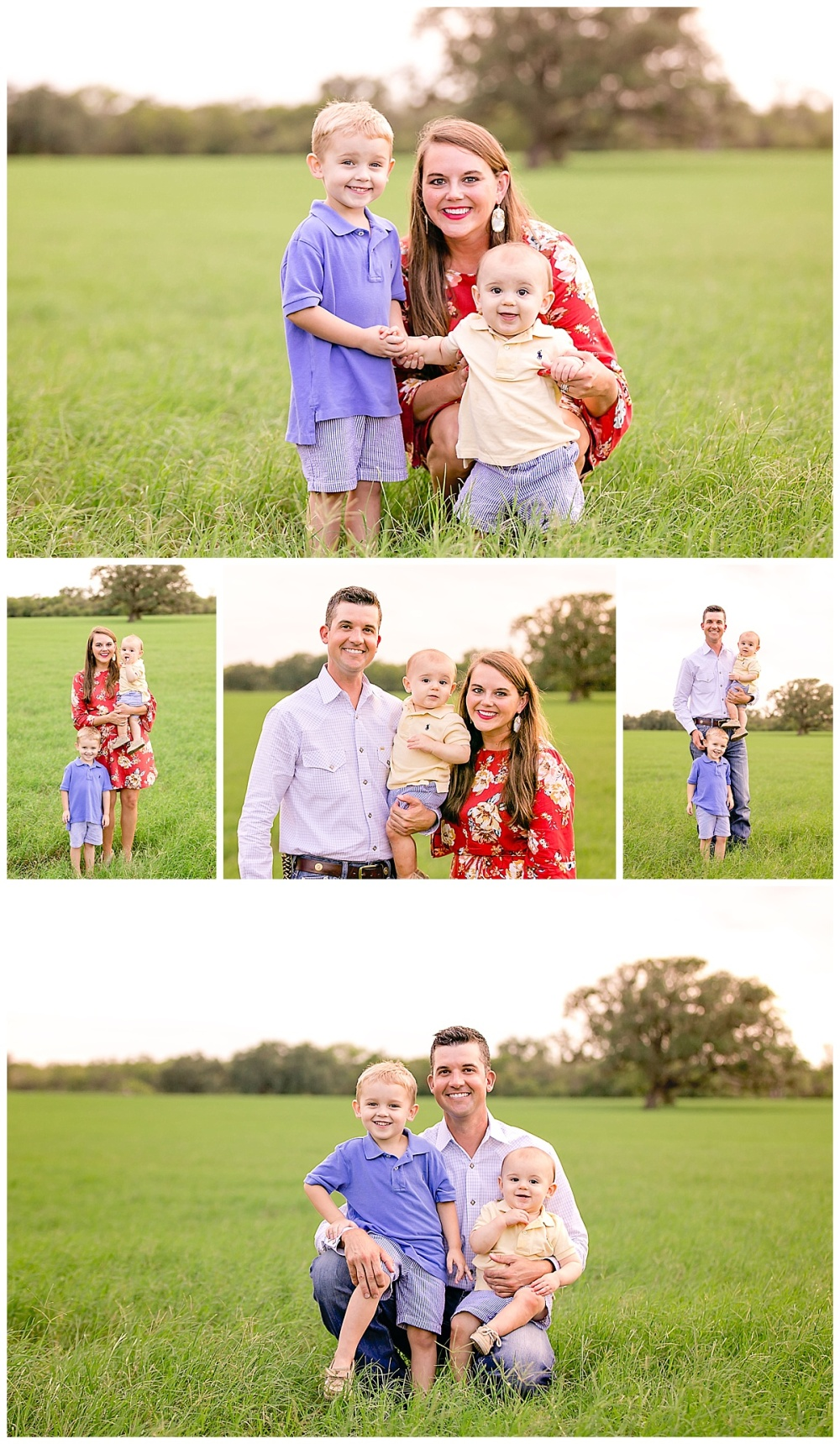 Carly-Barton-Photography-Texas-Family-Photos-Rustic-Field-Cake-Smash-Voss_0012.jpg