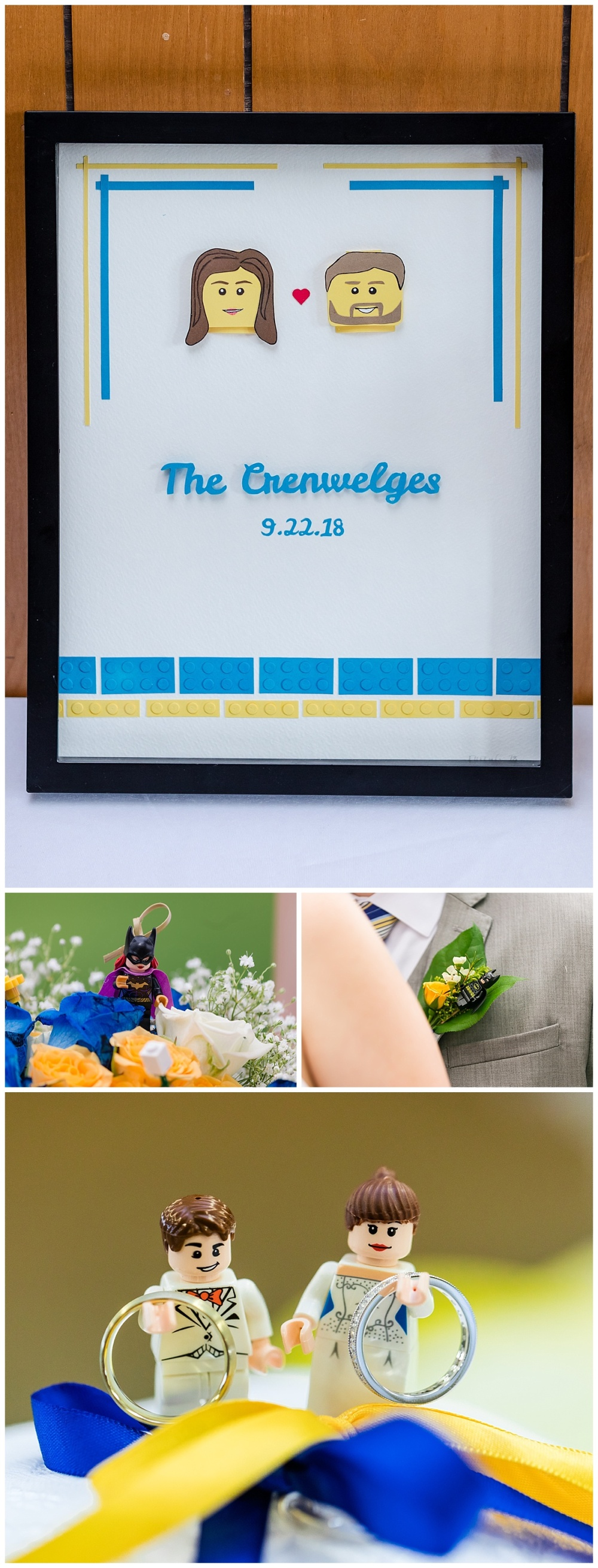 Texas-Wedding-Photographer-La-Coste-Our-Lady-Of-Grace-Church-Bride-Groom-Lego-Theme-Carly-Barton-Photography_0000.jpg