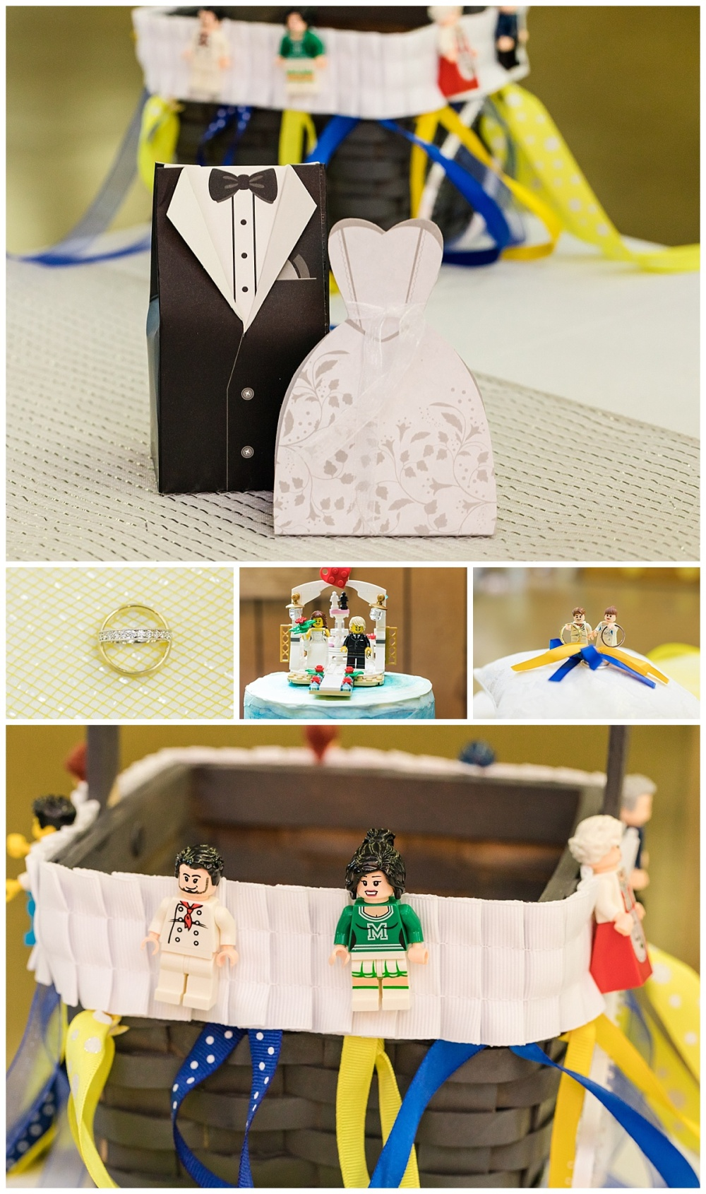 Texas-Wedding-Photographer-La-Coste-Our-Lady-Of-Grace-Church-Bride-Groom-Lego-Theme-Carly-Barton-Photography_0003.jpg
