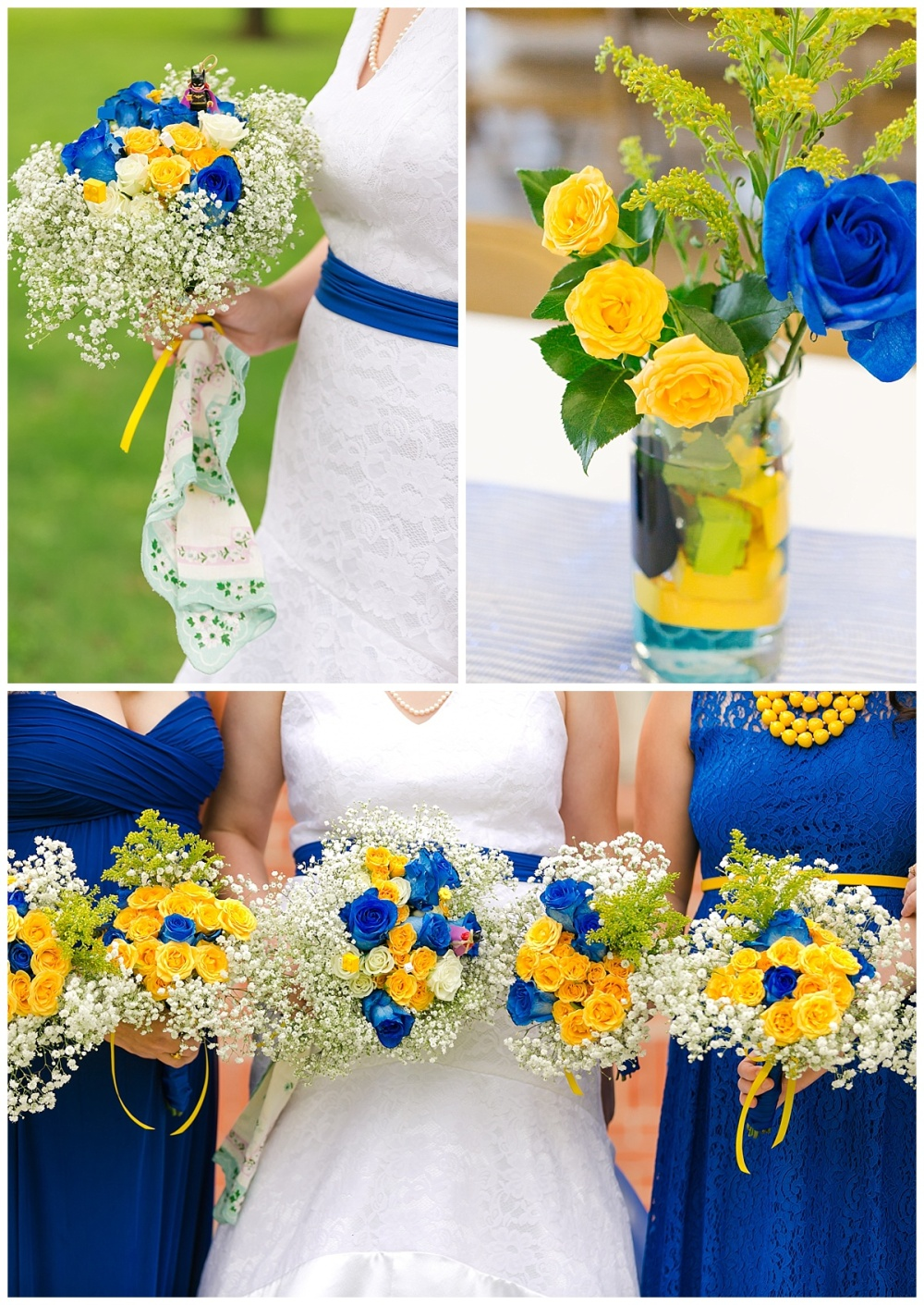 Texas-Wedding-Photographer-La-Coste-Our-Lady-Of-Grace-Church-Bride-Groom-Lego-Theme-Carly-Barton-Photography_0004.jpg