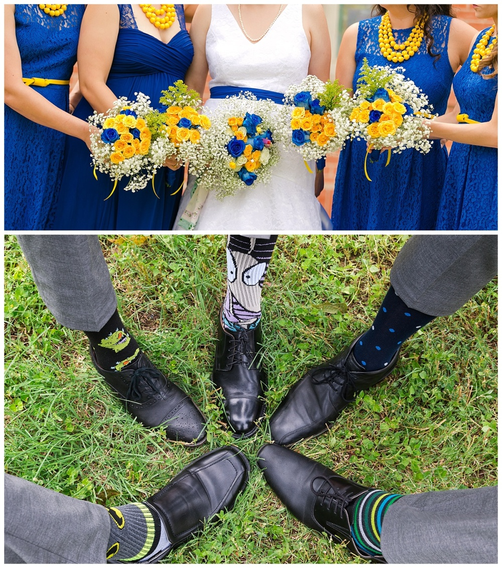 Texas-Wedding-Photographer-La-Coste-Our-Lady-Of-Grace-Church-Bride-Groom-Lego-Theme-Carly-Barton-Photography_0010.jpg