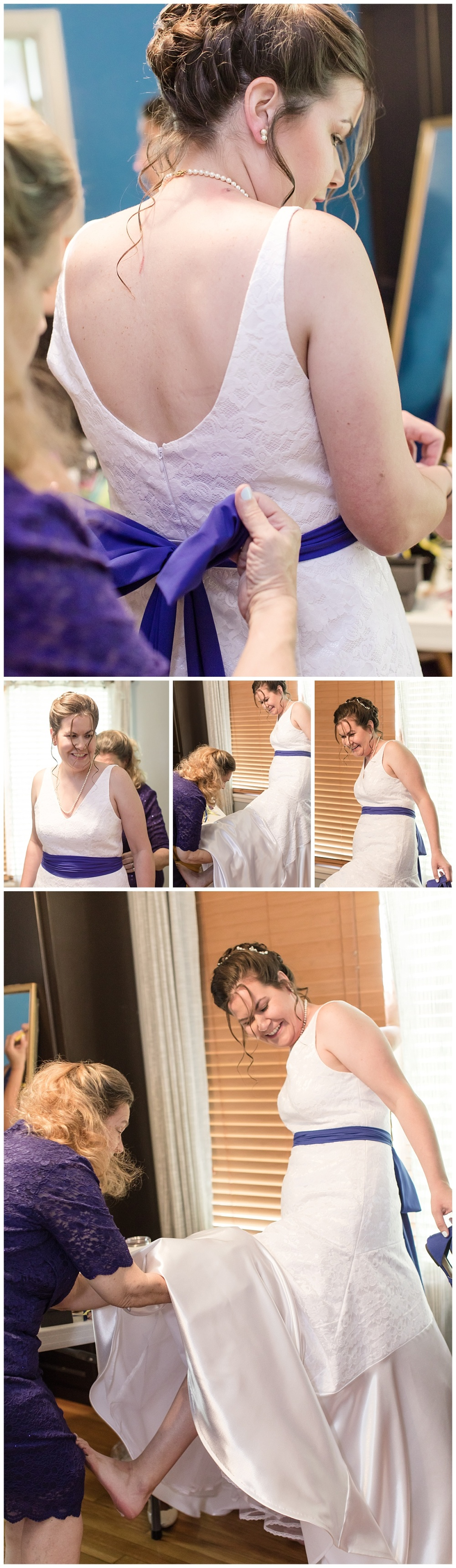 Texas-Wedding-Photographer-La-Coste-Our-Lady-Of-Grace-Church-Bride-Groom-Lego-Theme-Carly-Barton-Photography_0017.jpg