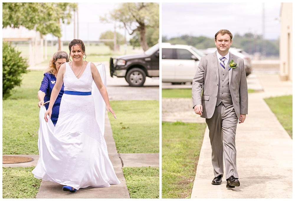 Texas-Wedding-Photographer-La-Coste-Our-Lady-Of-Grace-Church-Bride-Groom-Lego-Theme-Carly-Barton-Photography_0019.jpg