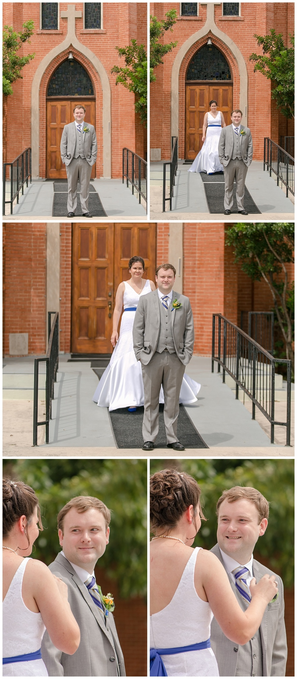 Texas-Wedding-Photographer-La-Coste-Our-Lady-Of-Grace-Church-Bride-Groom-Lego-Theme-Carly-Barton-Photography_0020.jpg