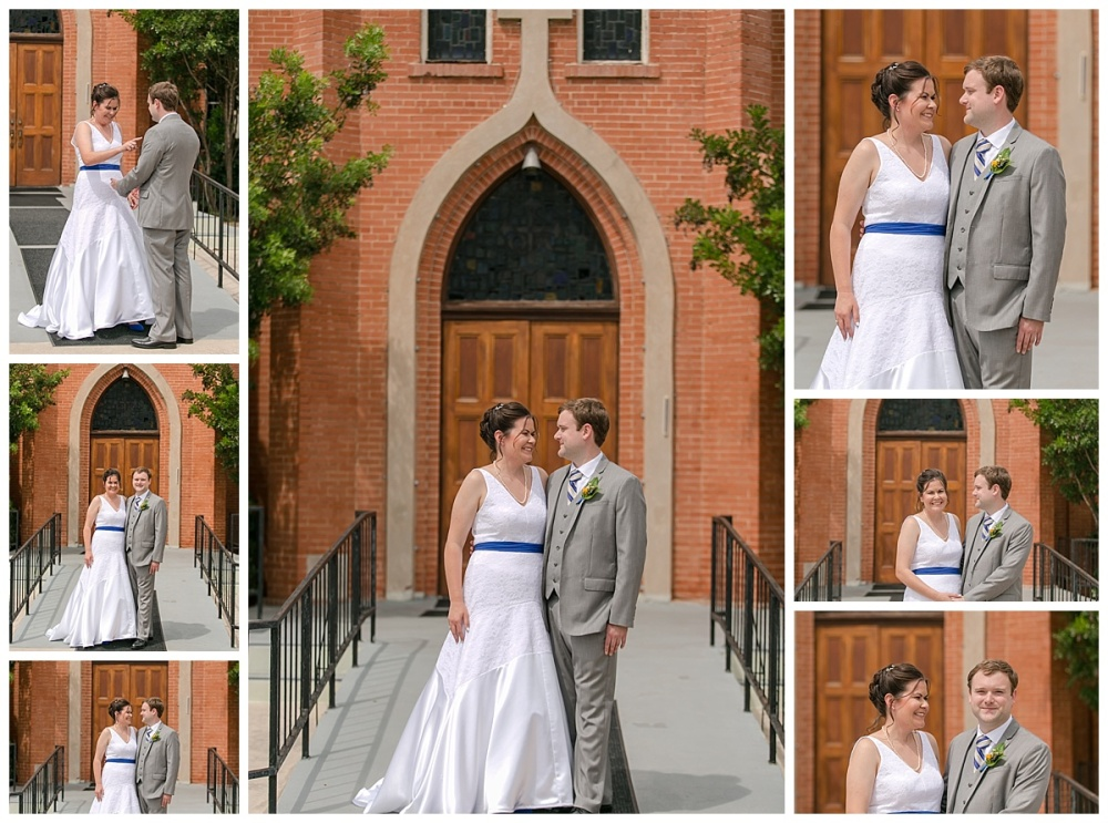 Texas-Wedding-Photographer-La-Coste-Our-Lady-Of-Grace-Church-Bride-Groom-Lego-Theme-Carly-Barton-Photography_0022.jpg