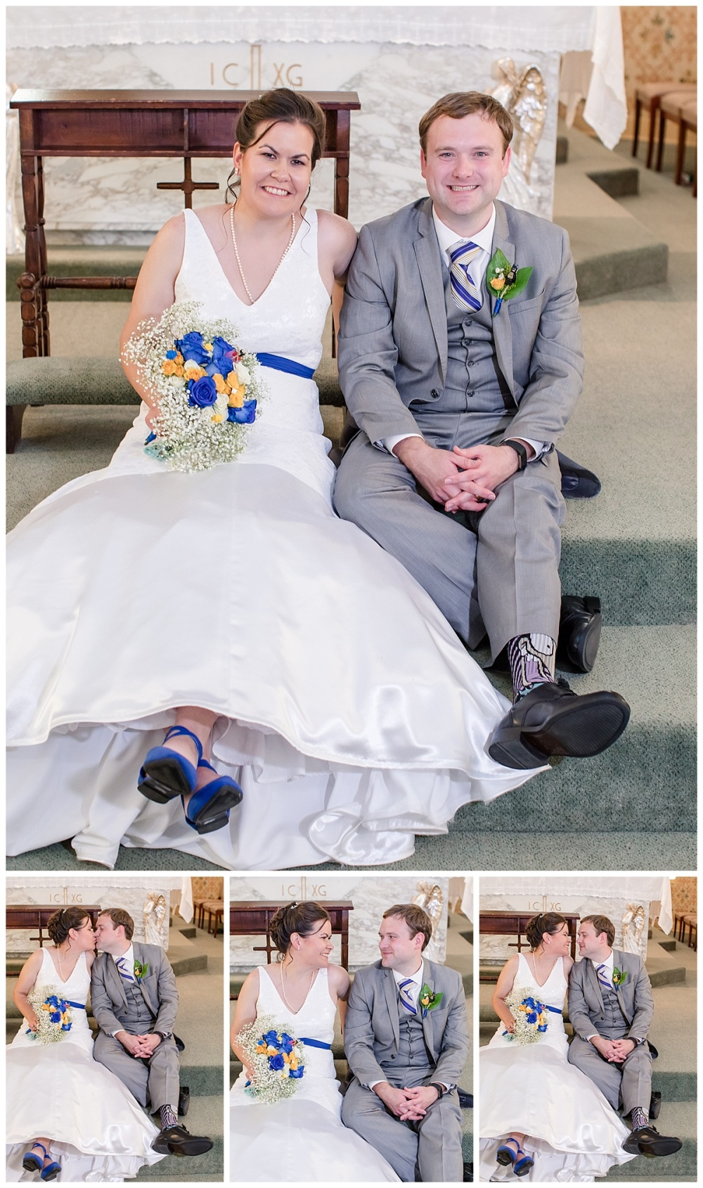 Texas-Wedding-Photographer-La-Coste-Our-Lady-Of-Grace-Church-Bride-Groom-Lego-Theme-Carly-Barton-Photography_0023.jpg
