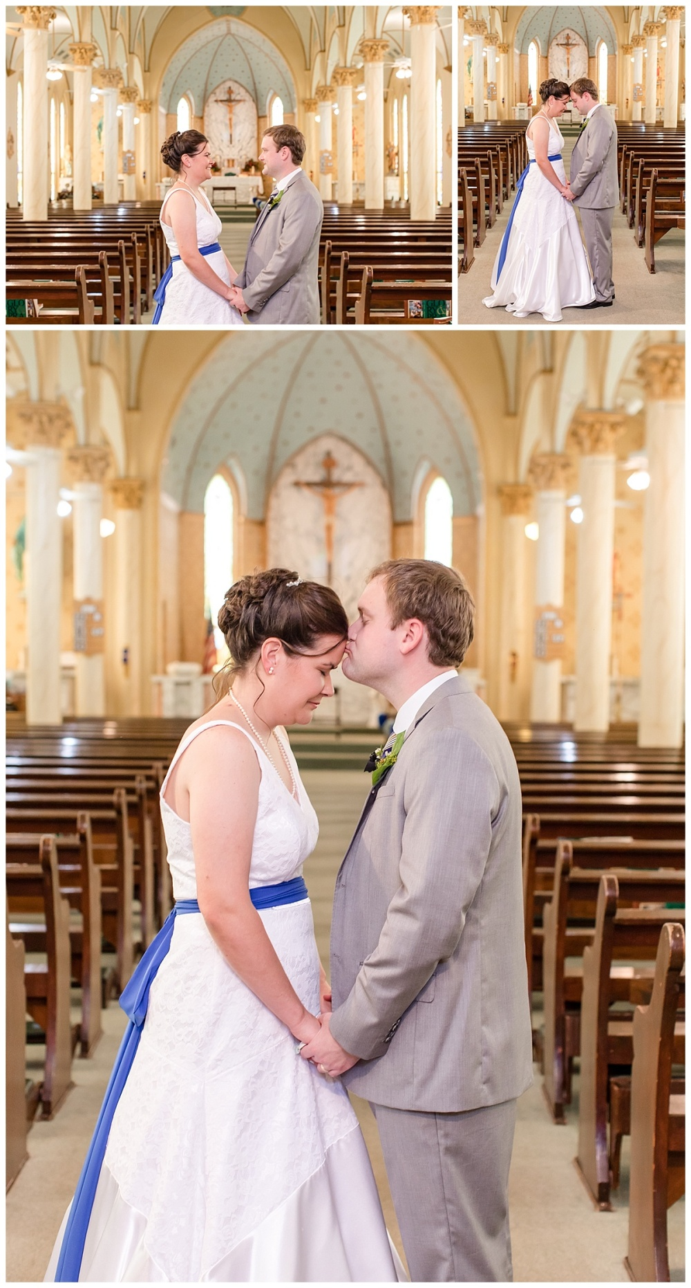 Texas-Wedding-Photographer-La-Coste-Our-Lady-Of-Grace-Church-Bride-Groom-Lego-Theme-Carly-Barton-Photography_0024.jpg