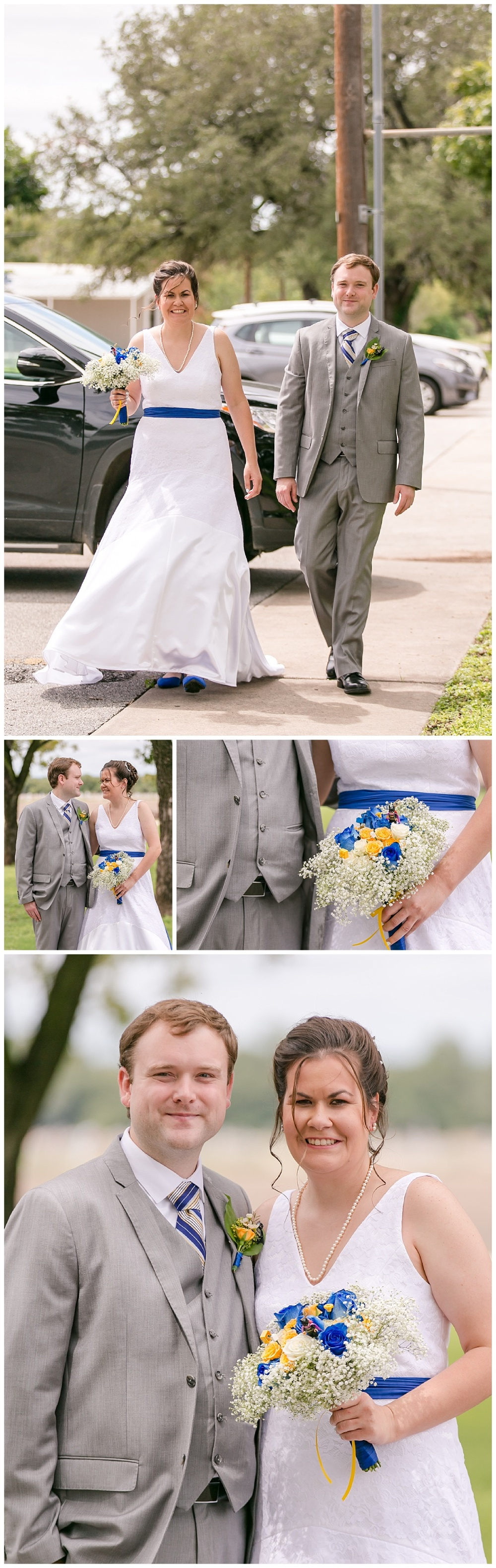 Texas-Wedding-Photographer-La-Coste-Our-Lady-Of-Grace-Church-Bride-Groom-Lego-Theme-Carly-Barton-Photography_0025.jpg