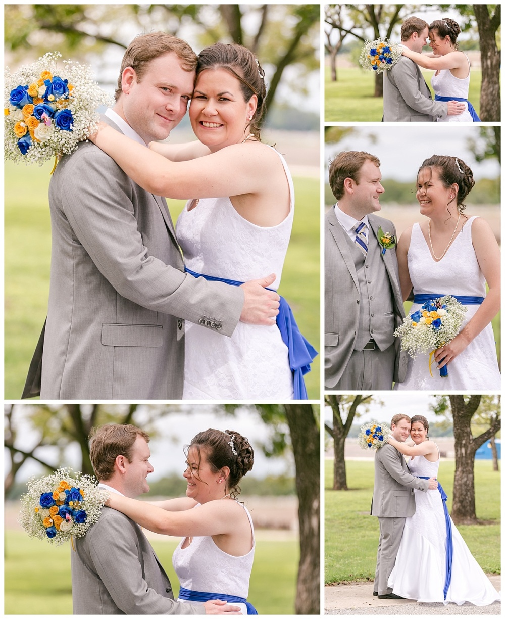 Texas-Wedding-Photographer-La-Coste-Our-Lady-Of-Grace-Church-Bride-Groom-Lego-Theme-Carly-Barton-Photography_0026.jpg