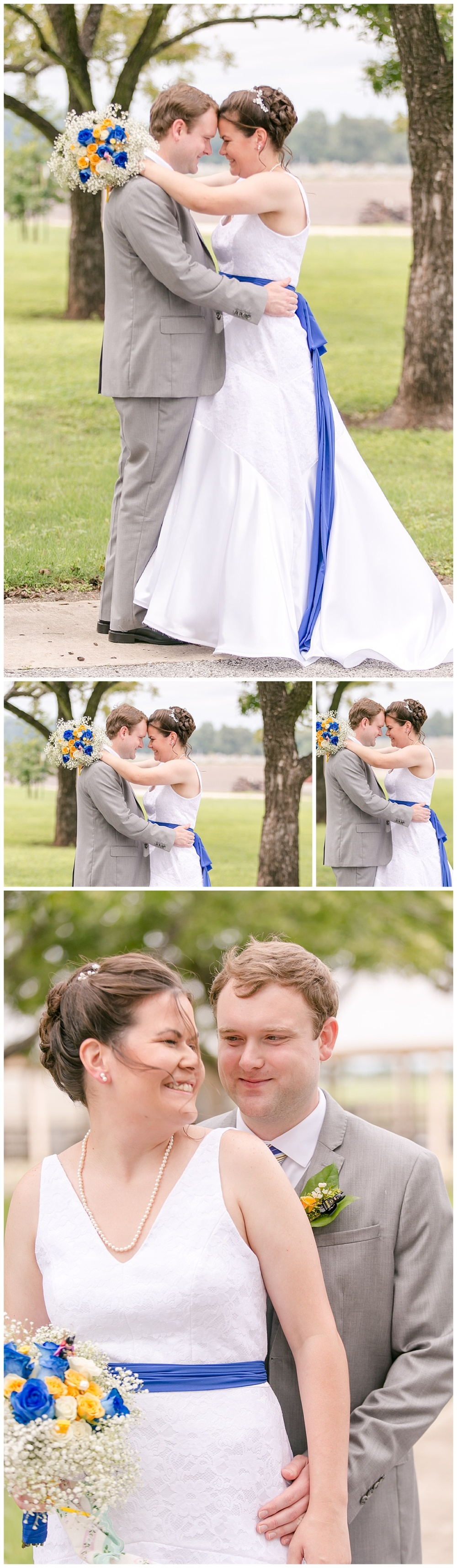Texas-Wedding-Photographer-La-Coste-Our-Lady-Of-Grace-Church-Bride-Groom-Lego-Theme-Carly-Barton-Photography_0027.jpg