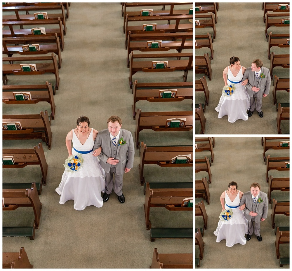 Texas-Wedding-Photographer-La-Coste-Our-Lady-Of-Grace-Church-Bride-Groom-Lego-Theme-Carly-Barton-Photography_0028.jpg