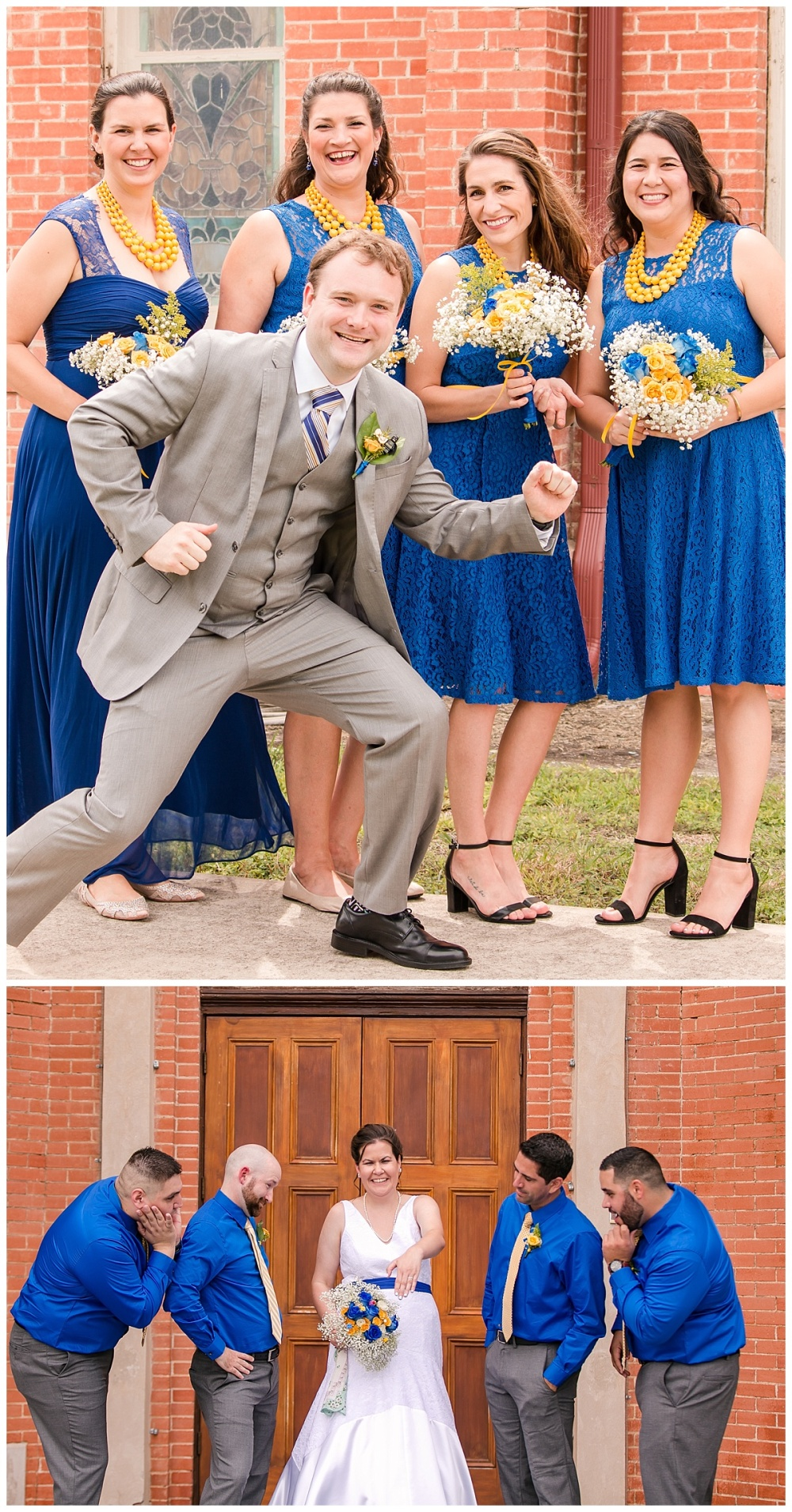 Texas-Wedding-Photographer-La-Coste-Our-Lady-Of-Grace-Church-Bride-Groom-Lego-Theme-Carly-Barton-Photography_0032.jpg