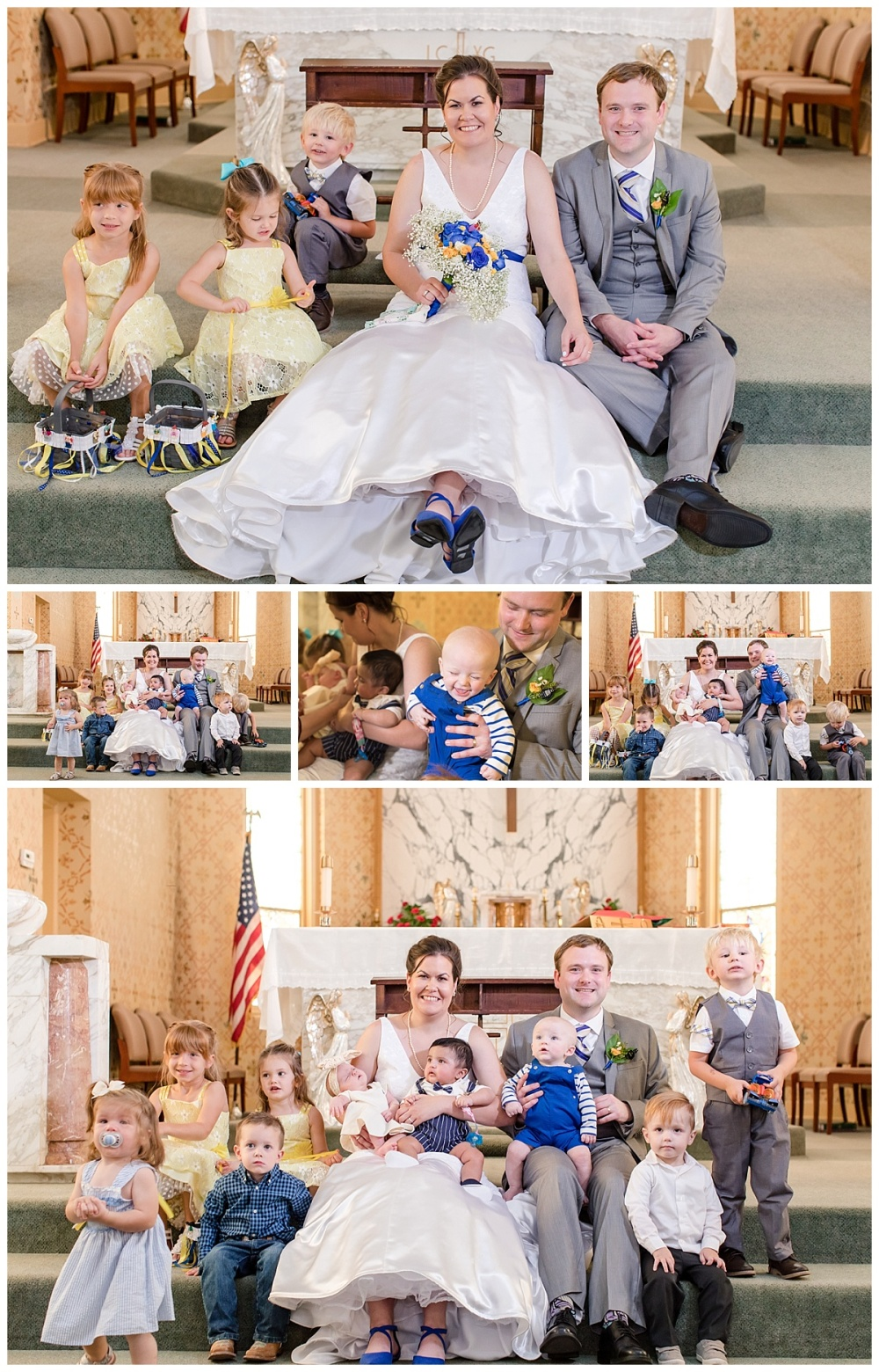 Texas-Wedding-Photographer-La-Coste-Our-Lady-Of-Grace-Church-Bride-Groom-Lego-Theme-Carly-Barton-Photography_0034.jpg