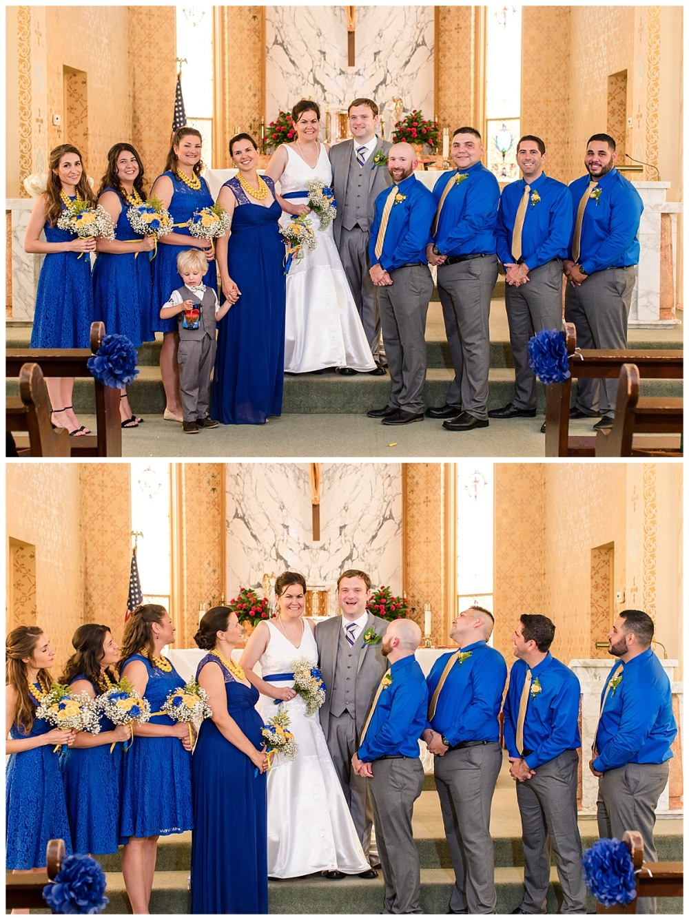 Texas-Wedding-Photographer-La-Coste-Our-Lady-Of-Grace-Church-Bride-Groom-Lego-Theme-Carly-Barton-Photography_0035.jpg