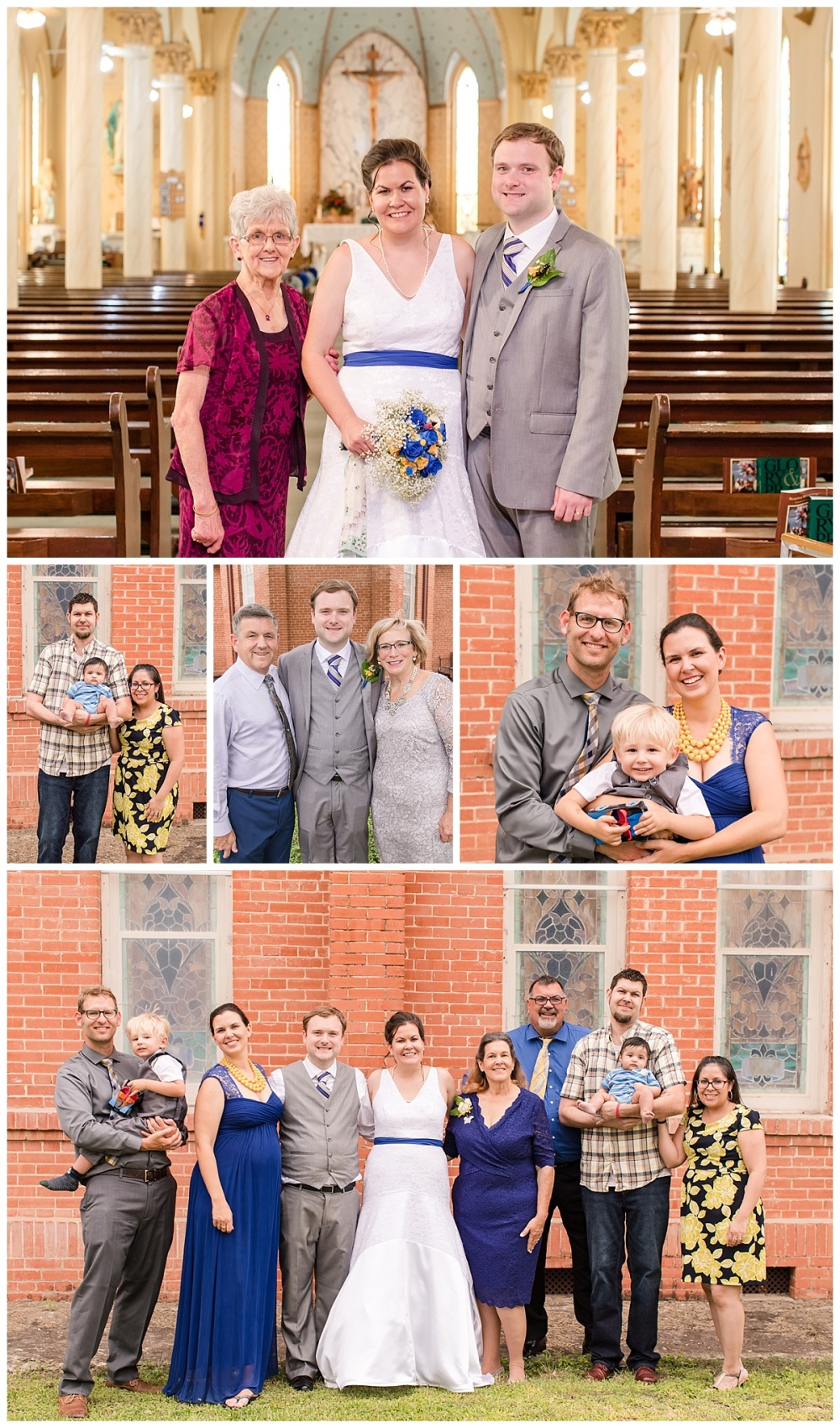 Texas-Wedding-Photographer-La-Coste-Our-Lady-Of-Grace-Church-Bride-Groom-Lego-Theme-Carly-Barton-Photography_0036.jpg