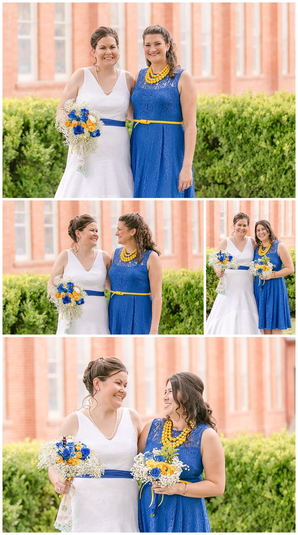 Texas-Wedding-Photographer-La-Coste-Our-Lady-Of-Grace-Church-Bride-Groom-Lego-Theme-Carly-Barton-Photography_0037.jpg