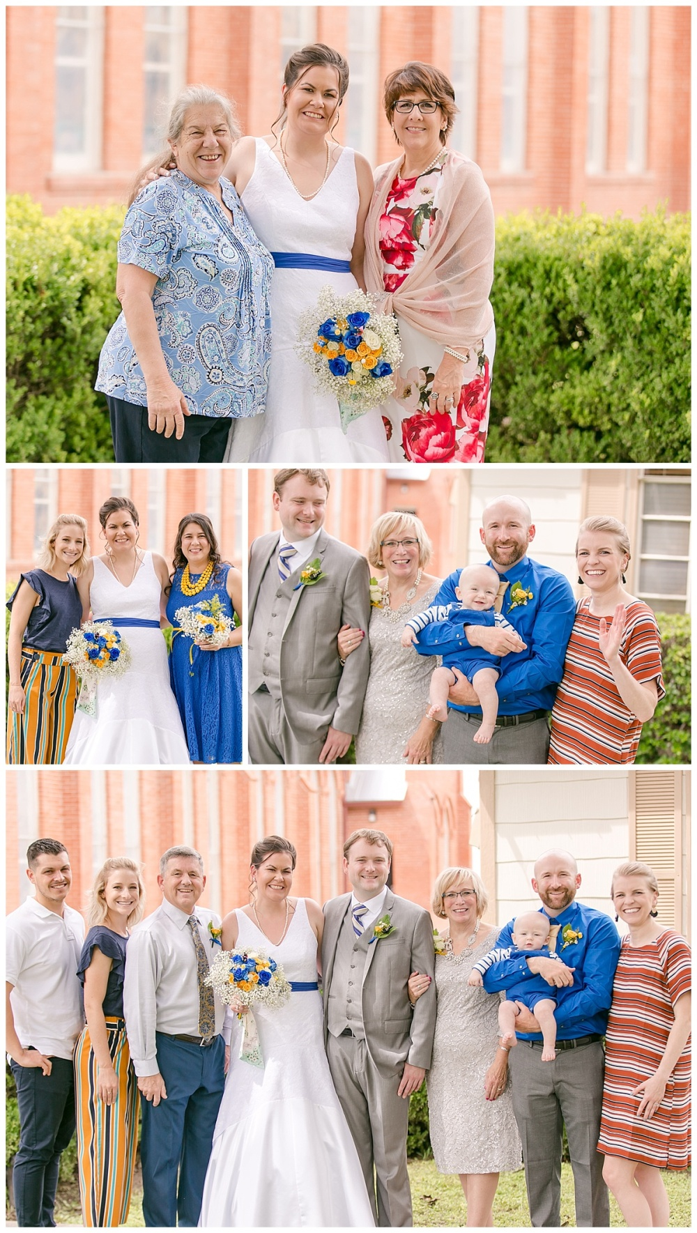 Texas-Wedding-Photographer-La-Coste-Our-Lady-Of-Grace-Church-Bride-Groom-Lego-Theme-Carly-Barton-Photography_0039.jpg