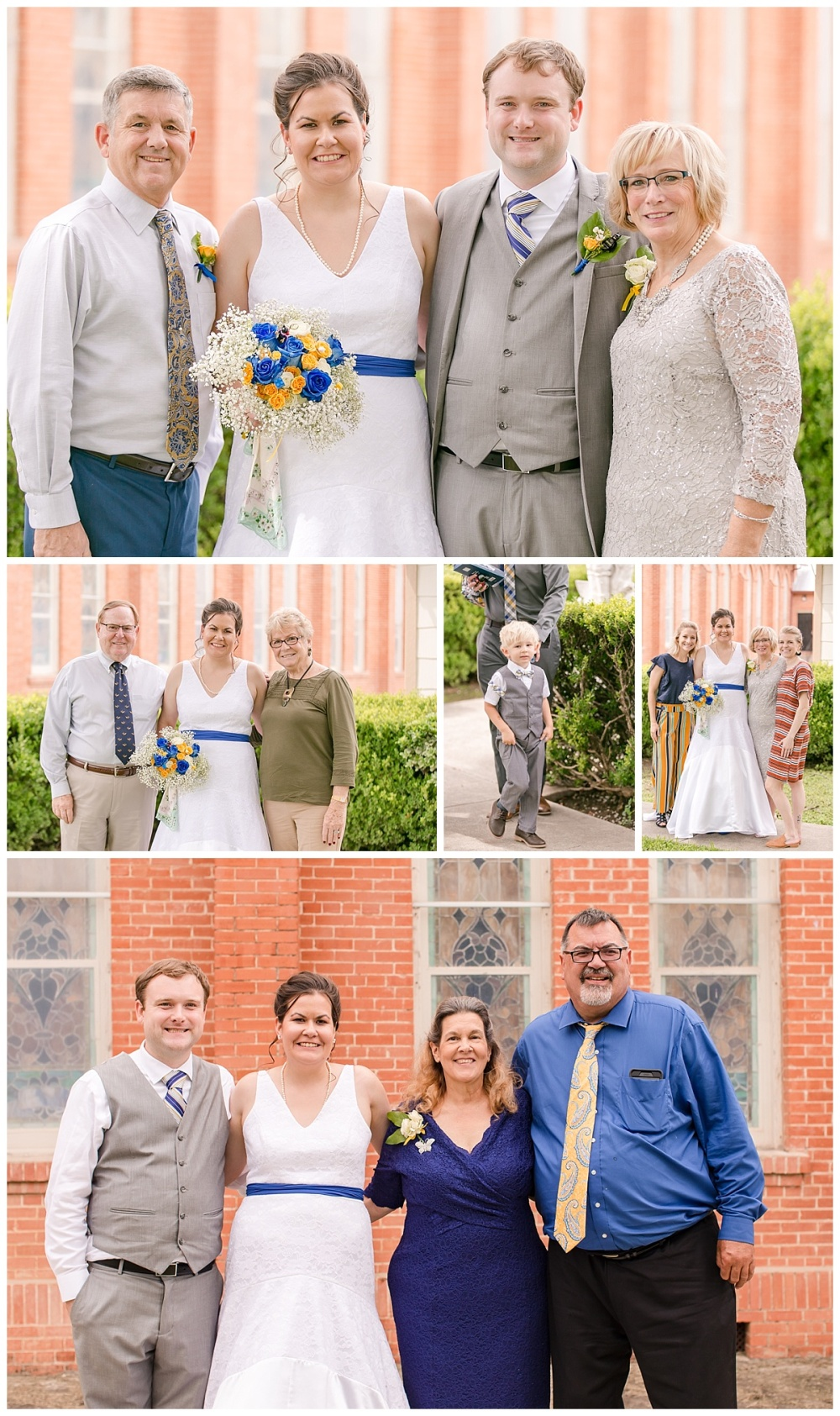 Texas-Wedding-Photographer-La-Coste-Our-Lady-Of-Grace-Church-Bride-Groom-Lego-Theme-Carly-Barton-Photography_0040.jpg
