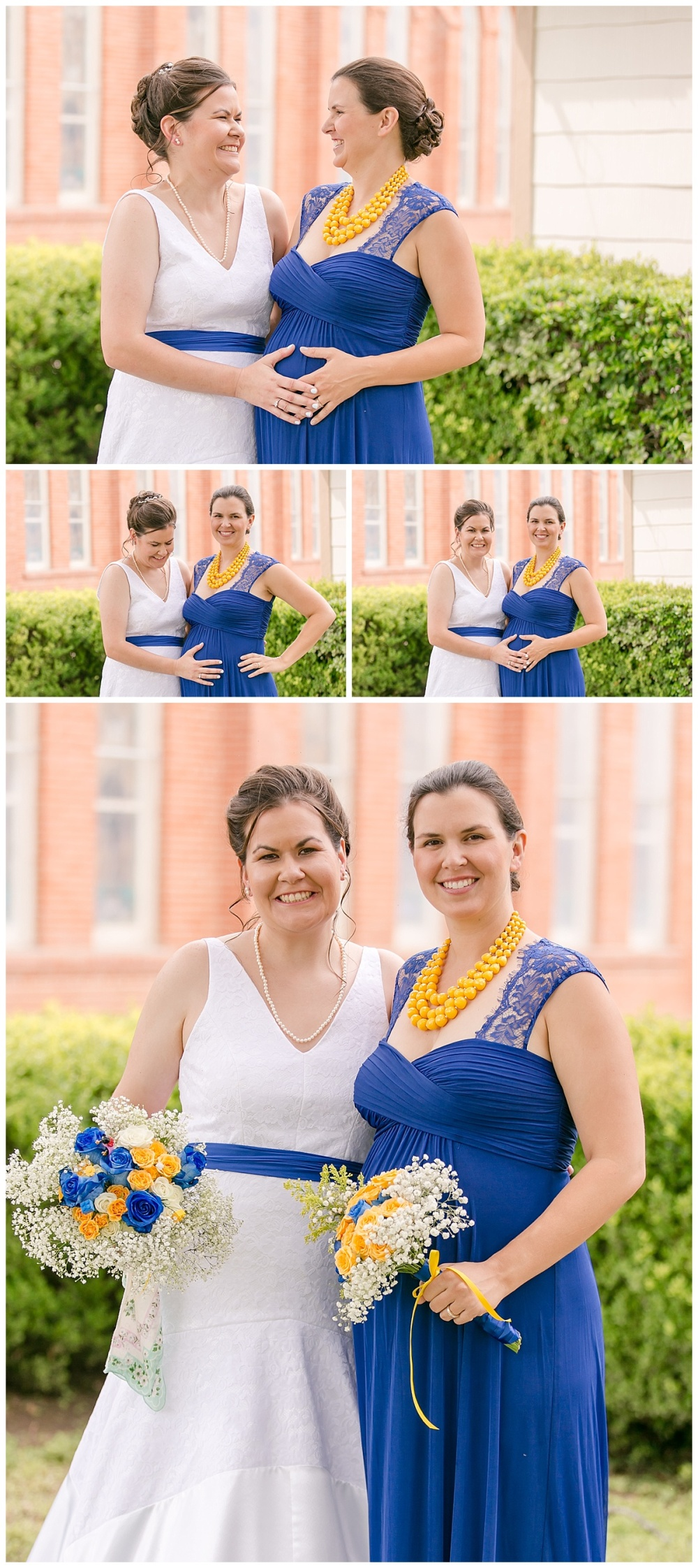 Texas-Wedding-Photographer-La-Coste-Our-Lady-Of-Grace-Church-Bride-Groom-Lego-Theme-Carly-Barton-Photography_0041.jpg