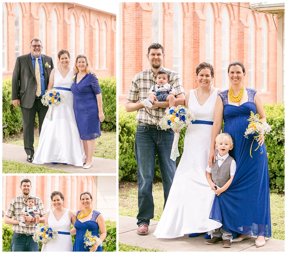 Texas-Wedding-Photographer-La-Coste-Our-Lady-Of-Grace-Church-Bride-Groom-Lego-Theme-Carly-Barton-Photography_0042.jpg
