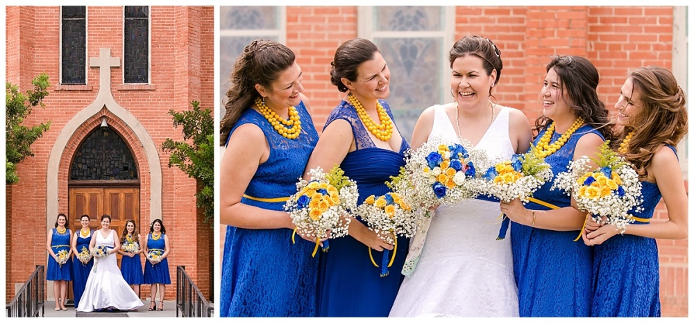 Texas-Wedding-Photographer-La-Coste-Our-Lady-Of-Grace-Church-Bride-Groom-Lego-Theme-Carly-Barton-Photography_0043.jpg