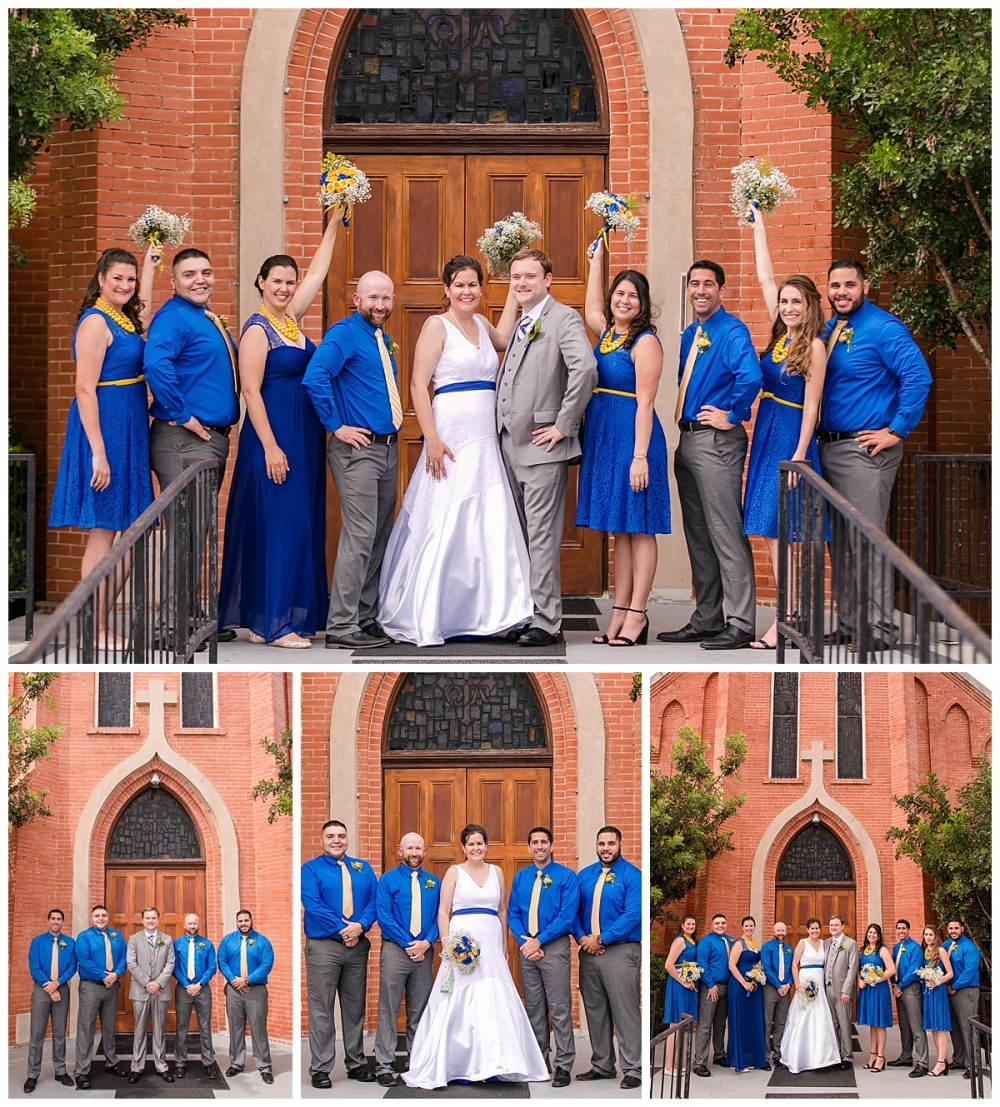 Texas-Wedding-Photographer-La-Coste-Our-Lady-Of-Grace-Church-Bride-Groom-Lego-Theme-Carly-Barton-Photography_0045.jpg