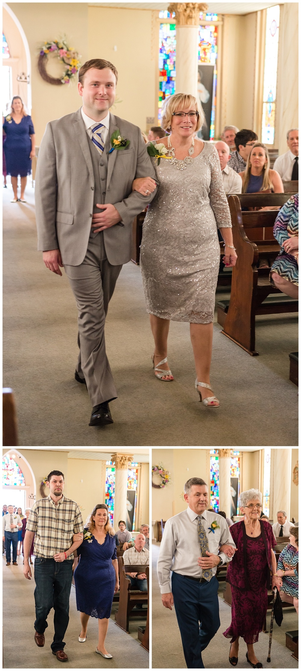 Texas-Wedding-Photographer-La-Coste-Our-Lady-Of-Grace-Church-Bride-Groom-Lego-Theme-Carly-Barton-Photography_0047.jpg