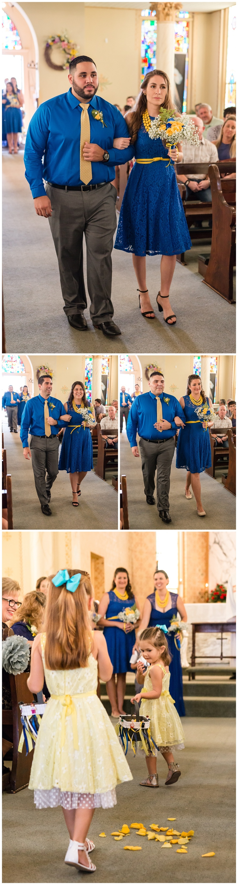 Texas-Wedding-Photographer-La-Coste-Our-Lady-Of-Grace-Church-Bride-Groom-Lego-Theme-Carly-Barton-Photography_0048.jpg