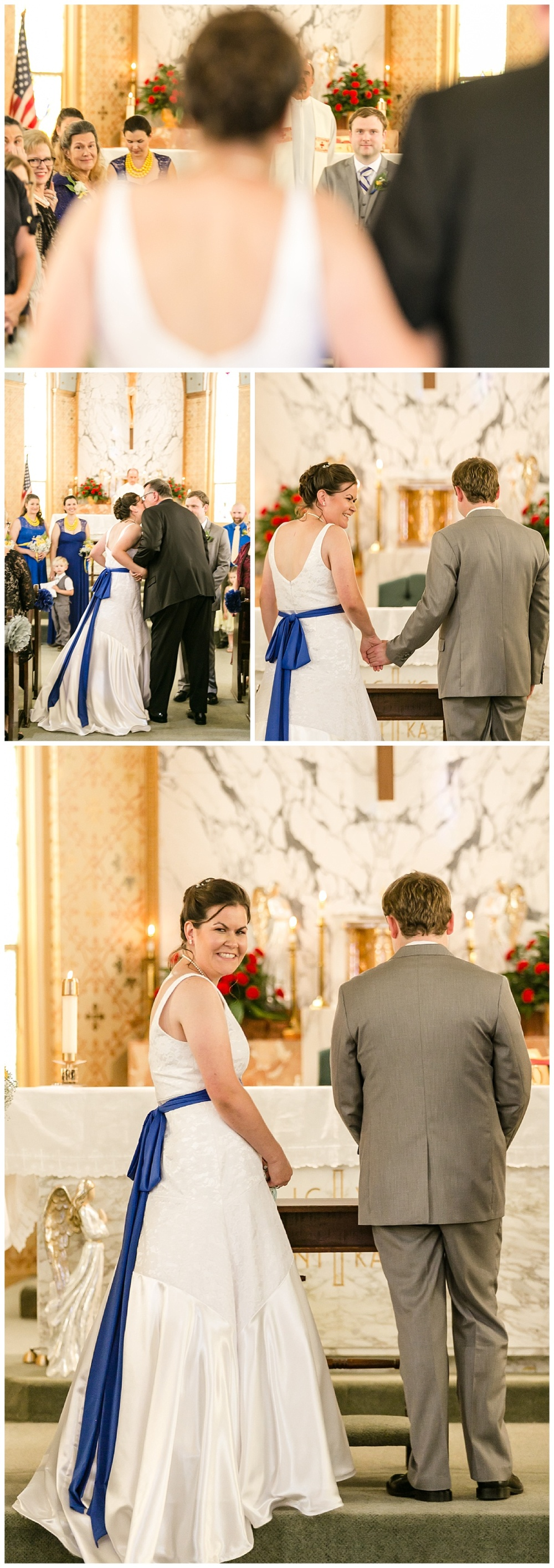 Texas-Wedding-Photographer-La-Coste-Our-Lady-Of-Grace-Church-Bride-Groom-Lego-Theme-Carly-Barton-Photography_0051.jpg
