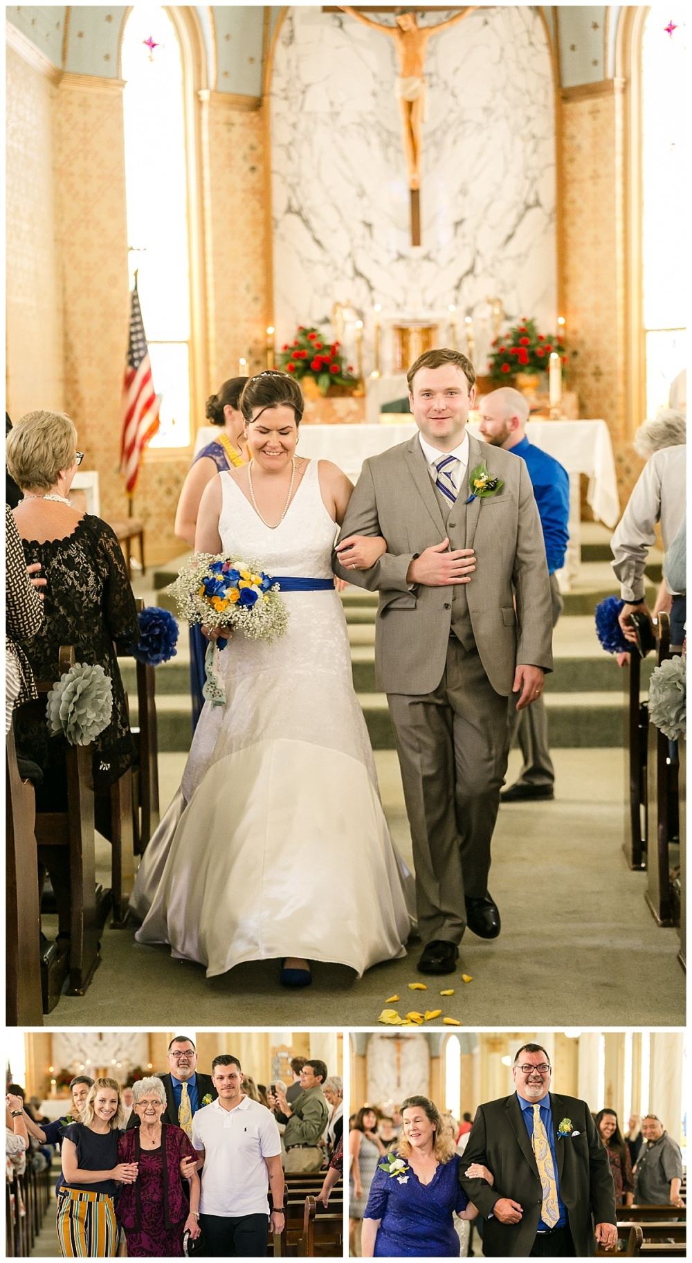 Texas-Wedding-Photographer-La-Coste-Our-Lady-Of-Grace-Church-Bride-Groom-Lego-Theme-Carly-Barton-Photography_0052.jpg