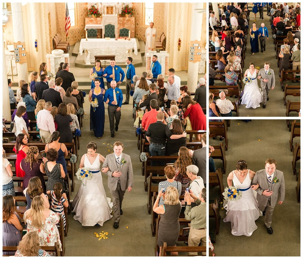 Texas-Wedding-Photographer-La-Coste-Our-Lady-Of-Grace-Church-Bride-Groom-Lego-Theme-Carly-Barton-Photography_0053.jpg