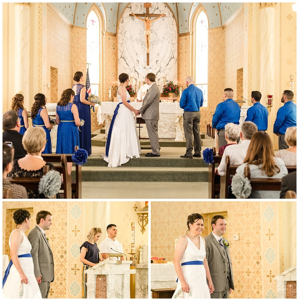 Texas-Wedding-Photographer-La-Coste-Our-Lady-Of-Grace-Church-Bride-Groom-Lego-Theme-Carly-Barton-Photography_0055.jpg
