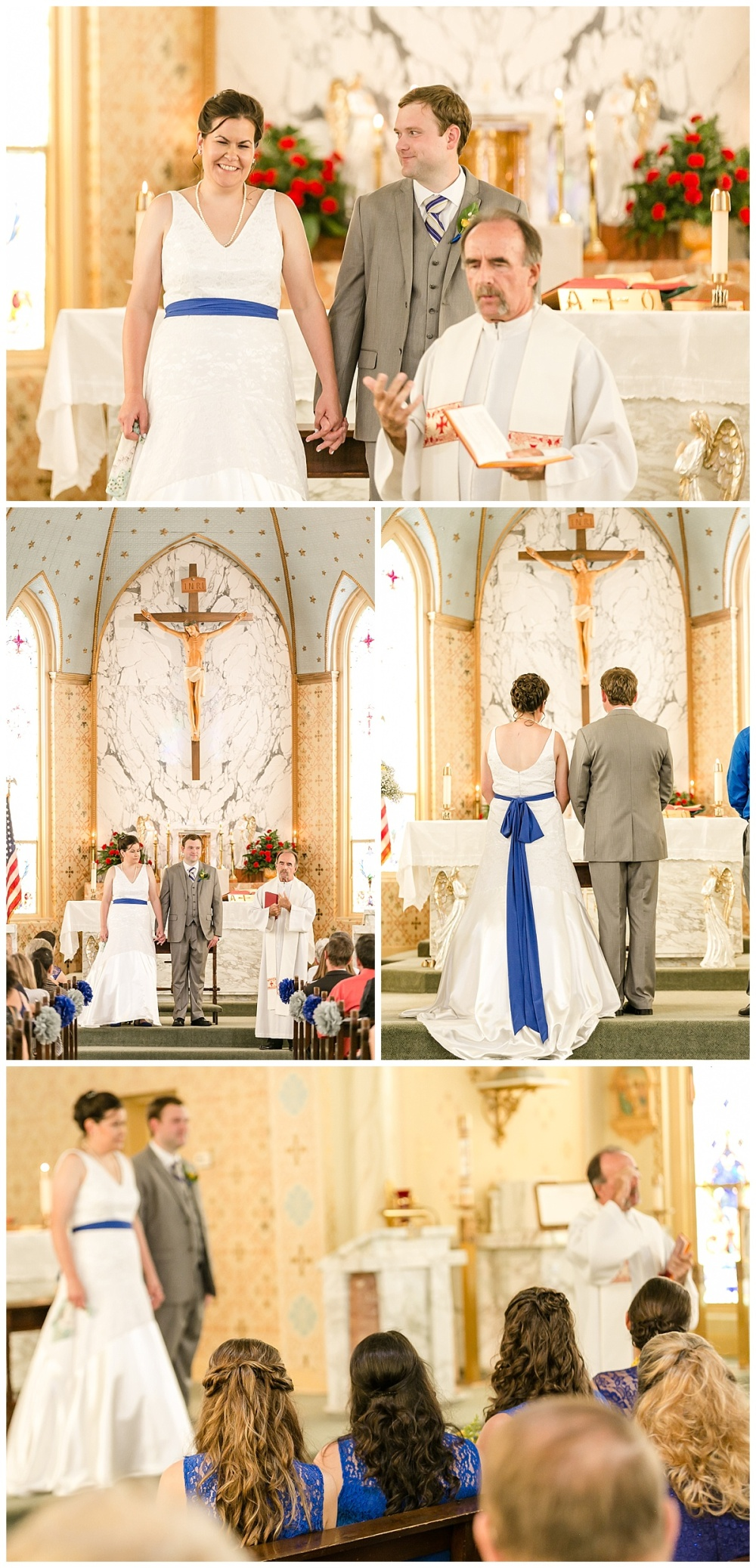 Texas-Wedding-Photographer-La-Coste-Our-Lady-Of-Grace-Church-Bride-Groom-Lego-Theme-Carly-Barton-Photography_0056.jpg