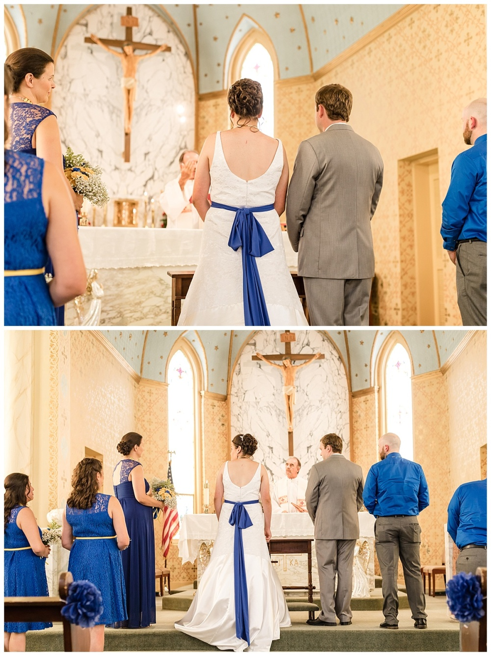 Texas-Wedding-Photographer-La-Coste-Our-Lady-Of-Grace-Church-Bride-Groom-Lego-Theme-Carly-Barton-Photography_0058.jpg