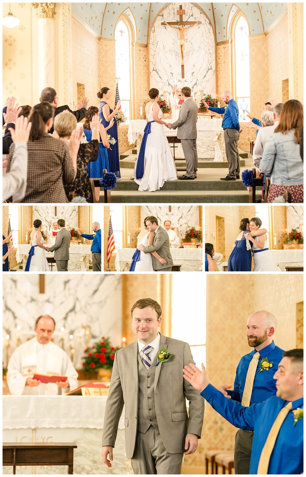 Texas-Wedding-Photographer-La-Coste-Our-Lady-Of-Grace-Church-Bride-Groom-Lego-Theme-Carly-Barton-Photography_0059.jpg