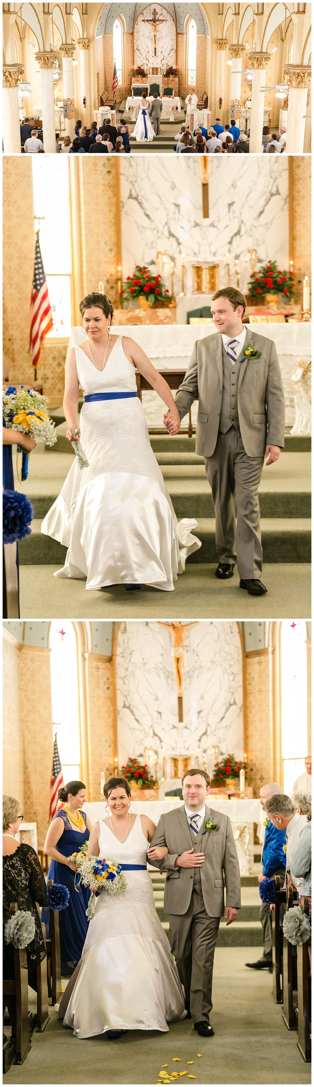 Texas-Wedding-Photographer-La-Coste-Our-Lady-Of-Grace-Church-Bride-Groom-Lego-Theme-Carly-Barton-Photography_0062.jpg