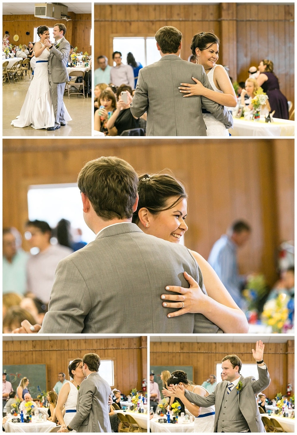 Texas-Wedding-Photographer-La-Coste-Our-Lady-Of-Grace-Church-Bride-Groom-Lego-Theme-Carly-Barton-Photography_0065.jpg