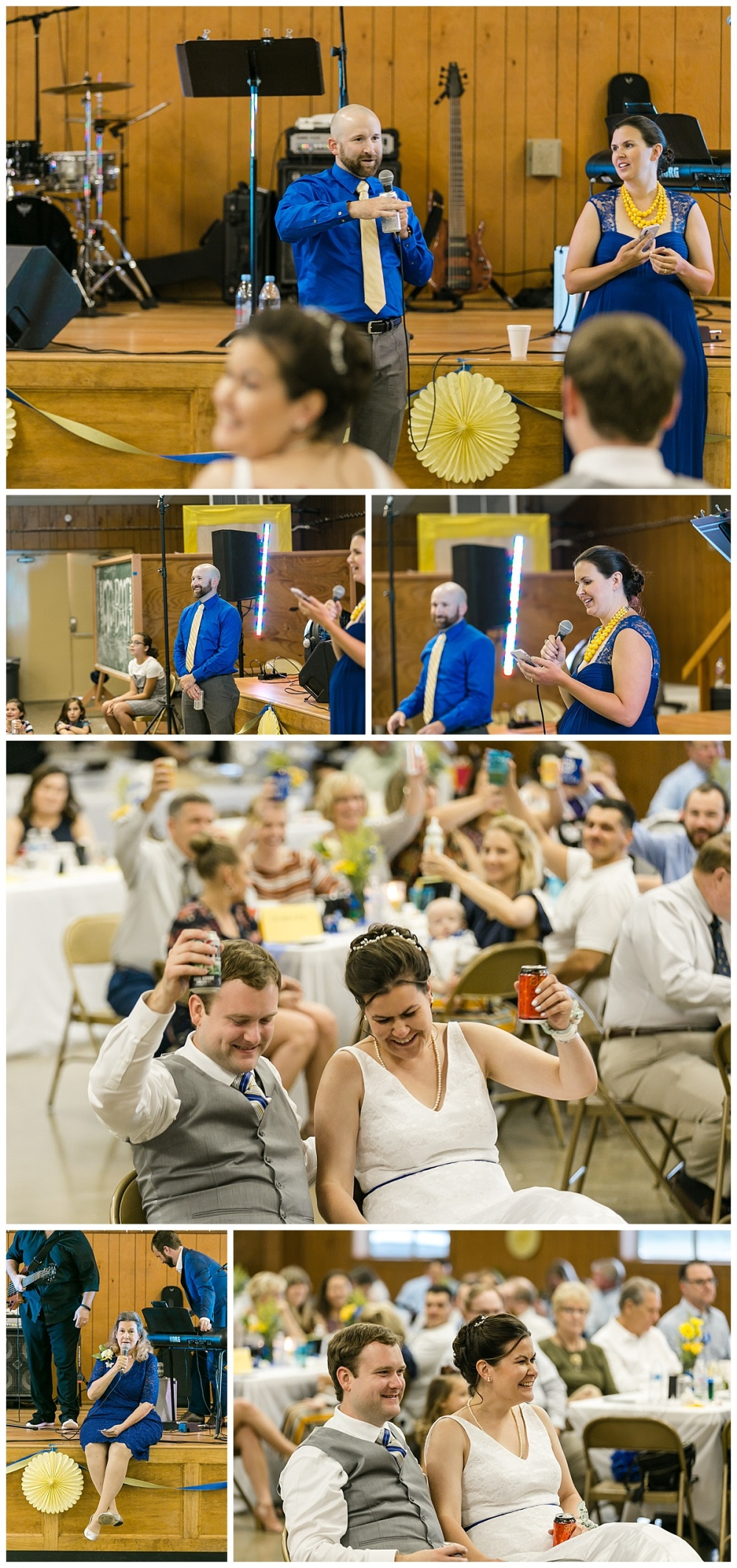 Texas-Wedding-Photographer-La-Coste-Our-Lady-Of-Grace-Church-Bride-Groom-Lego-Theme-Carly-Barton-Photography_0070.jpg
