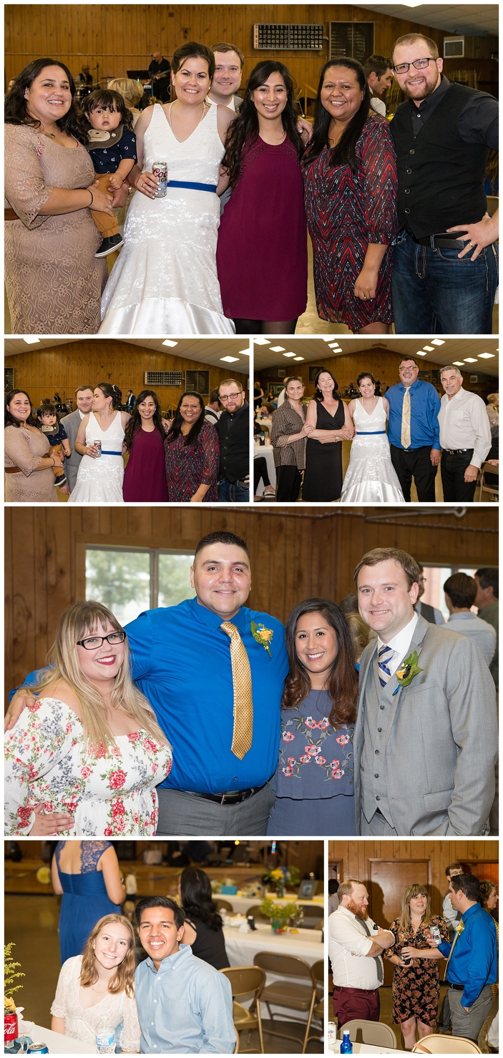 Texas-Wedding-Photographer-La-Coste-Our-Lady-Of-Grace-Church-Bride-Groom-Lego-Theme-Carly-Barton-Photography_0075.jpg