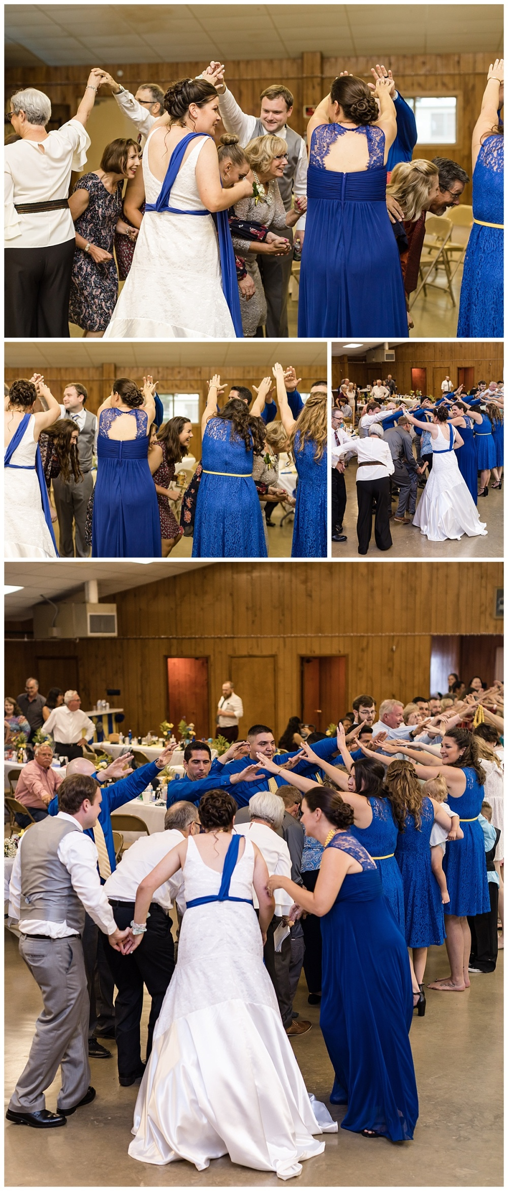 Texas-Wedding-Photographer-La-Coste-Our-Lady-Of-Grace-Church-Bride-Groom-Lego-Theme-Carly-Barton-Photography_0077.jpg