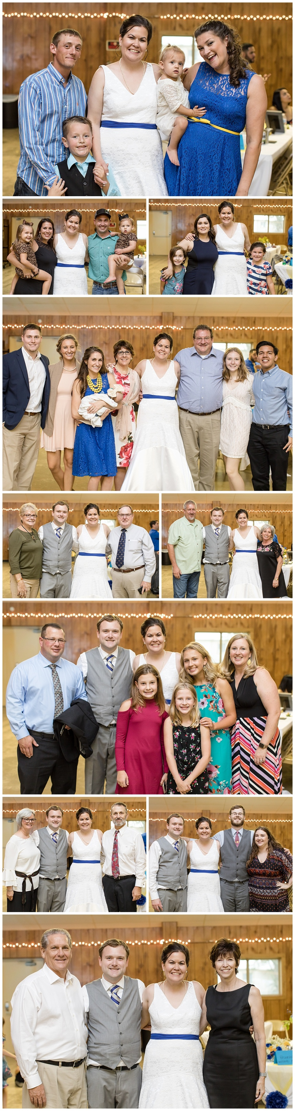 Texas-Wedding-Photographer-La-Coste-Our-Lady-Of-Grace-Church-Bride-Groom-Lego-Theme-Carly-Barton-Photography_0080.jpg