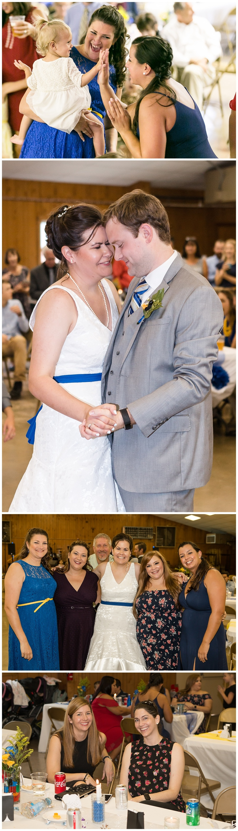 Texas-Wedding-Photographer-La-Coste-Our-Lady-Of-Grace-Church-Bride-Groom-Lego-Theme-Carly-Barton-Photography_0085.jpg