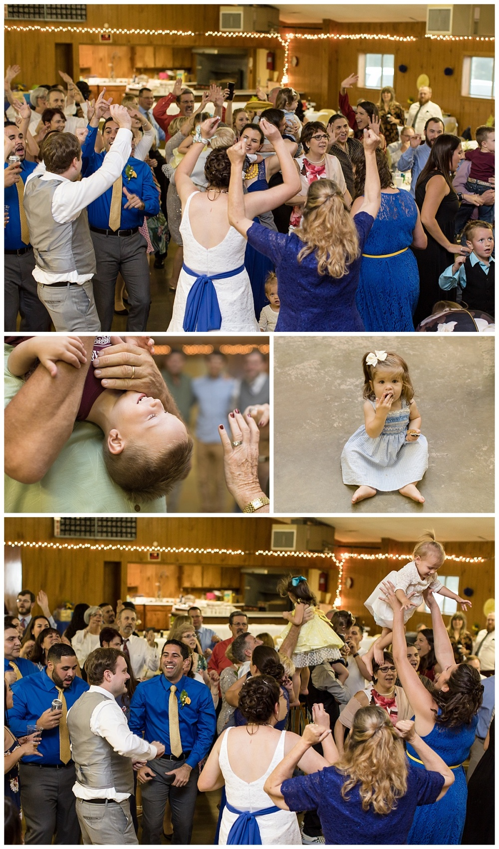 Texas-Wedding-Photographer-La-Coste-Our-Lady-Of-Grace-Church-Bride-Groom-Lego-Theme-Carly-Barton-Photography_0087.jpg