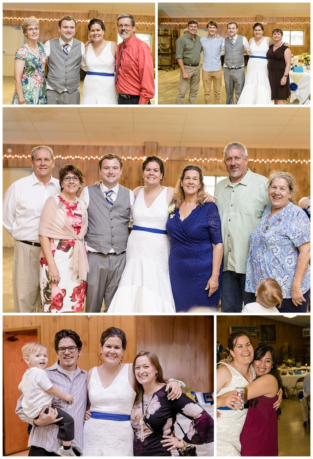 Texas-Wedding-Photographer-La-Coste-Our-Lady-Of-Grace-Church-Bride-Groom-Lego-Theme-Carly-Barton-Photography_0095.jpg