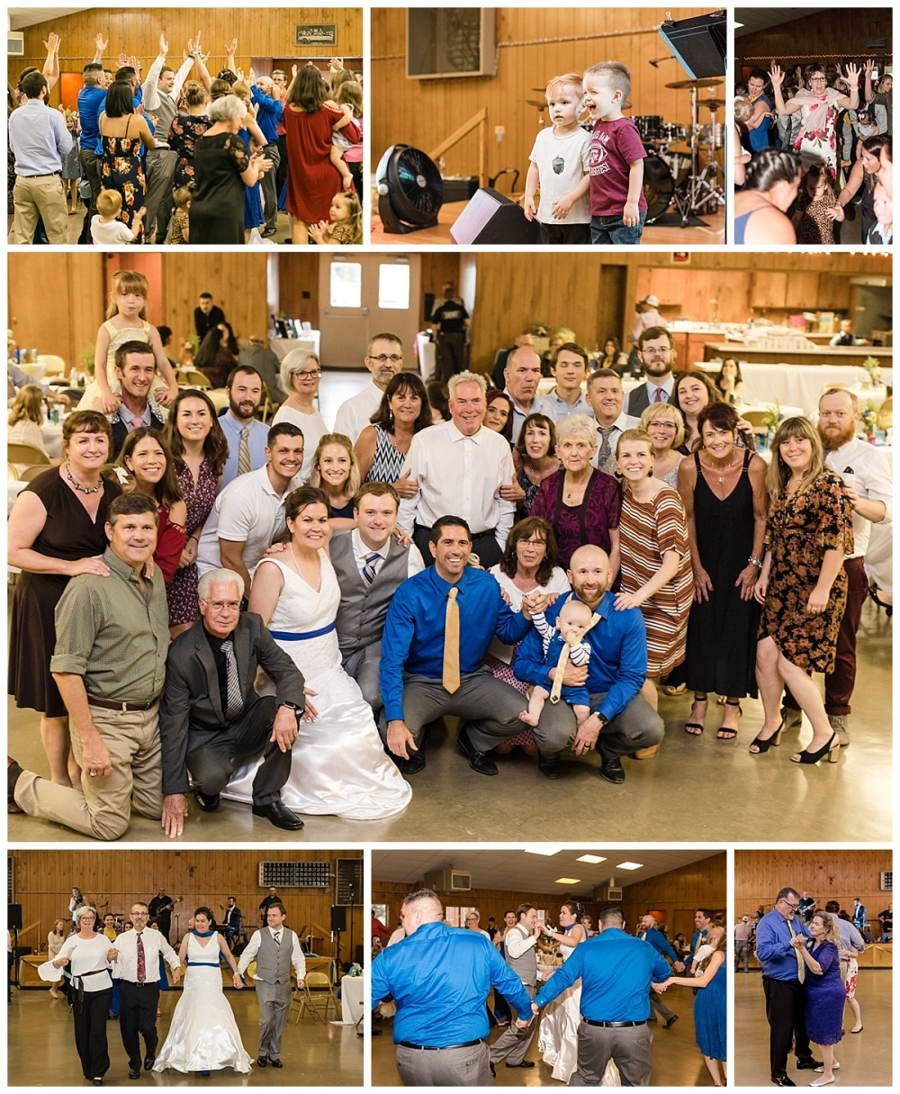 Texas-Wedding-Photographer-La-Coste-Our-Lady-Of-Grace-Church-Bride-Groom-Lego-Theme-Carly-Barton-Photography_0101.jpg