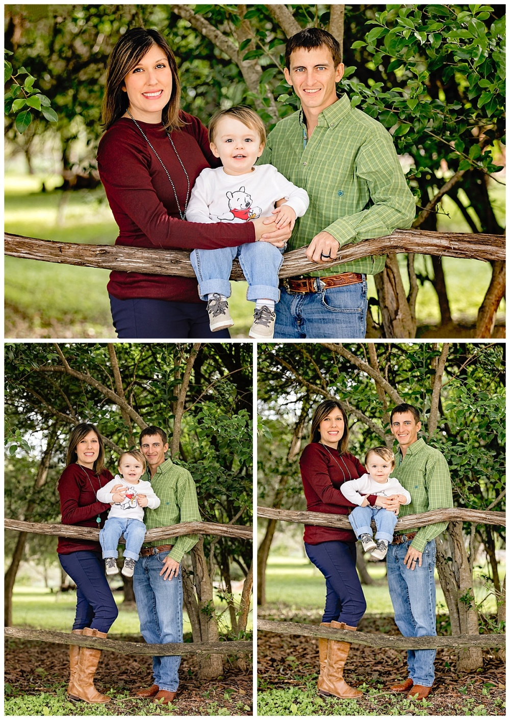 Family-Photographer-Gruene-Texas-Fall-Carly-Barton-Photography_0001.jpg
